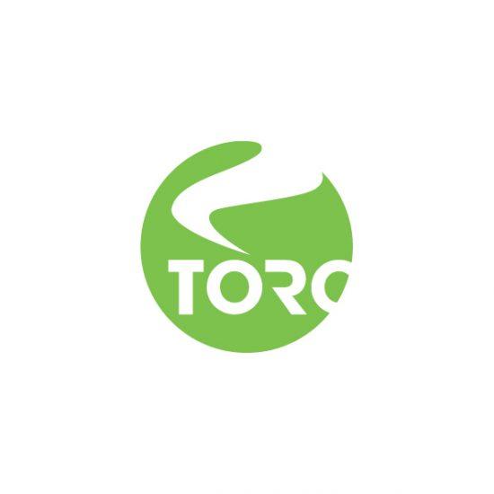 전자담배-토로코리아 로고