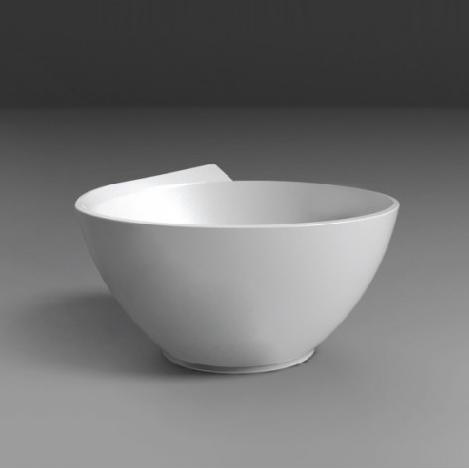 m그릇제품포폴-132-700x494
